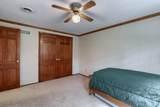 5959 Log House Rd - Photo 22
