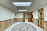 5959 Log House Rd - Photo 26