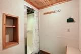 5959 Log House Rd - Photo 27