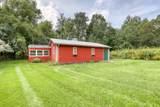 5959 Log House Rd - Photo 30