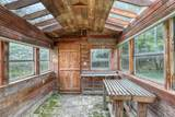 5959 Log House Rd - Photo 33