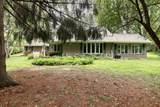 5959 Log House Rd - Photo 34