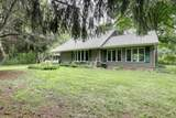 5959 Log House Rd - Photo 35