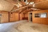 5959 Log House Rd - Photo 39