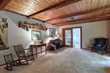 5959 Log House Rd - Photo 4