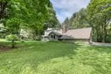 5959 Log House Rd - Photo 41