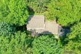 5959 Log House Rd - Photo 52