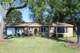 9017 360th Ave - Photo 1