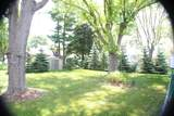 9017 360th Ave - Photo 14
