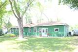 9017 360th Ave - Photo 16