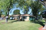 9017 360th Ave - Photo 2
