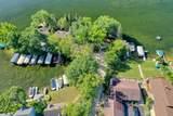 N52W35231 Lake Dr - Photo 2