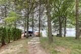 N52W35231 Lake Dr - Photo 4