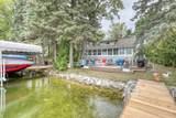 N52W35231 Lake Dr - Photo 5