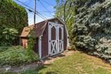 4051 Lipton Ave - Photo 30