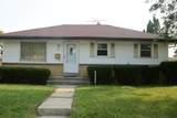 Address Not Published - Photo 13