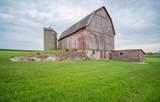 N951 County Road V - Photo 5