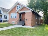 4810 21st Ave - Photo 1