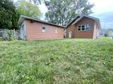 4810 21st Ave - Photo 10
