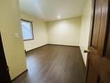 4810 21st Ave - Photo 4