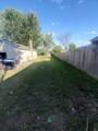 413 Glendale Ave - Photo 2