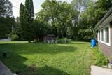 1728 Manor Pkwy - Photo 22