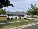 816 Hillcrest Dr - Photo 1