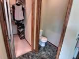 W203N16356 White Oak Cir - Photo 13