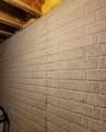 W203N16356 White Oak Cir - Photo 25
