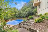 1767 Manchester Dr - Photo 45