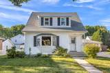 224 Orchard Rd - Photo 1