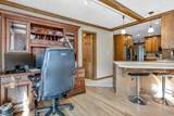 224 Orchard Rd - Photo 11