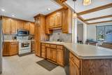 224 Orchard Rd - Photo 12