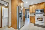 224 Orchard Rd - Photo 13