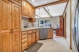 224 Orchard Rd - Photo 14