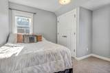 224 Orchard Rd - Photo 17