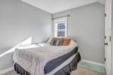 224 Orchard Rd - Photo 19