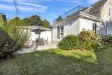 224 Orchard Rd - Photo 29
