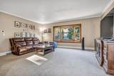 224 Orchard Rd - Photo 3