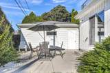 224 Orchard Rd - Photo 30