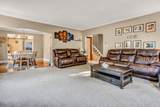 224 Orchard Rd - Photo 6