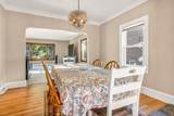 224 Orchard Rd - Photo 7
