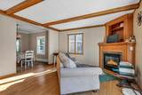 224 Orchard Rd - Photo 8
