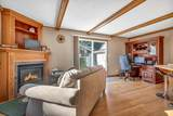 224 Orchard Rd - Photo 9