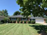 668 14th Ave - Photo 1