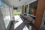 668 14th Ave - Photo 10