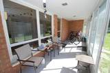 668 14th Ave - Photo 11