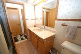 668 14th Ave - Photo 12