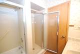 668 14th Ave - Photo 13
