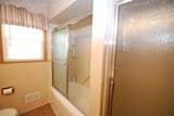 668 14th Ave - Photo 14